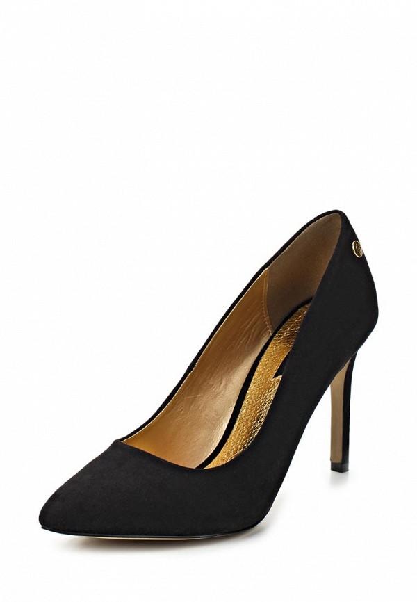 Туфли на каблуке Blink 701647-D-01: изображение 1