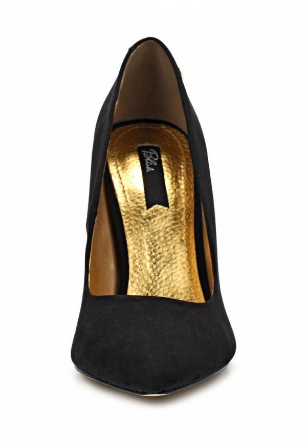 Туфли на каблуке Blink 701647-D-01: изображение 6
