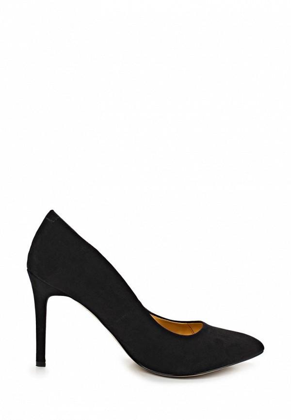 Туфли на каблуке Blink 701647-D-01: изображение 8