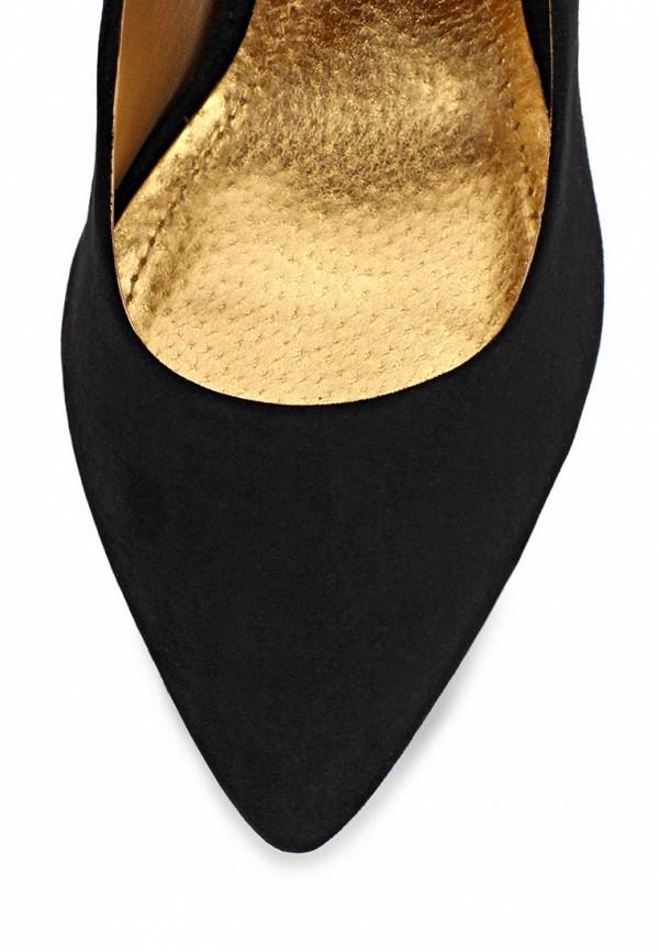 Туфли на каблуке Blink 701647-D-01: изображение 10