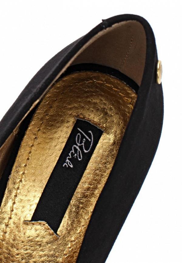 Туфли на каблуке Blink 701647-D-01: изображение 12