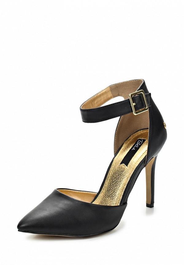 Туфли на каблуке Blink 701648-C-01: изображение 1