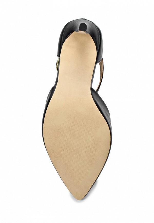 Туфли на каблуке Blink 701648-C-01: изображение 4