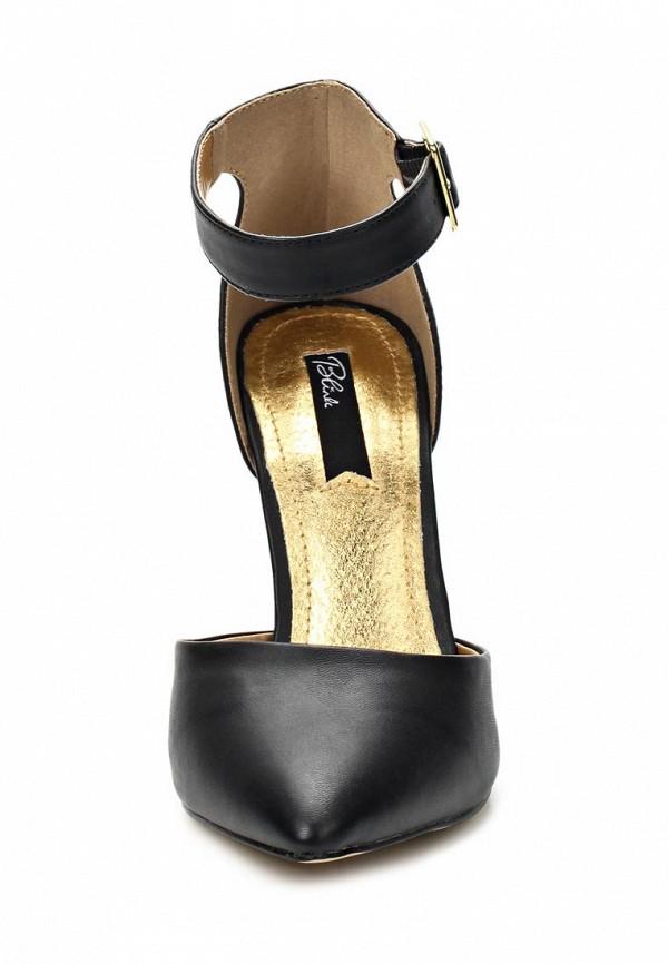 Туфли на каблуке Blink 701648-C-01: изображение 6
