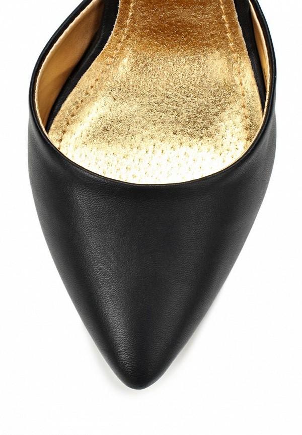 Туфли на каблуке Blink 701648-C-01: изображение 10