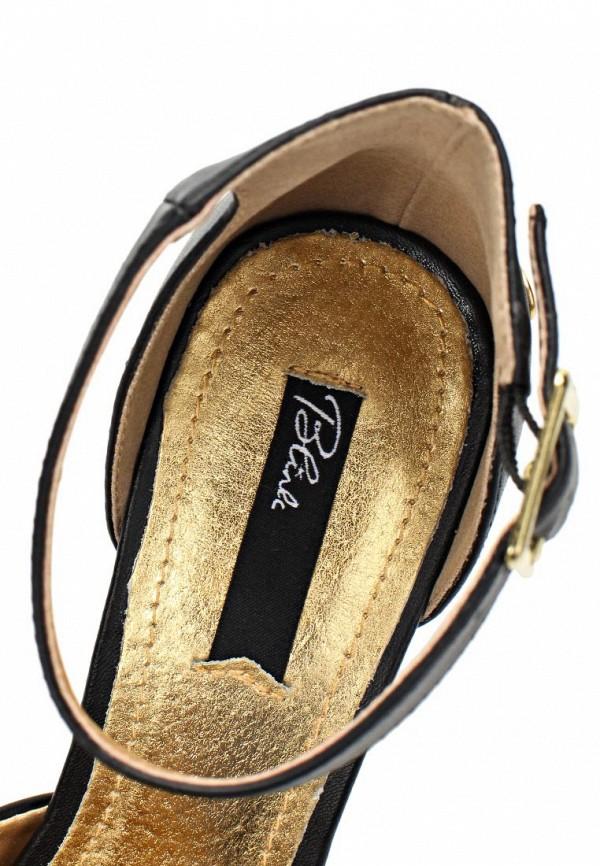 Туфли на каблуке Blink 701648-C-01: изображение 12