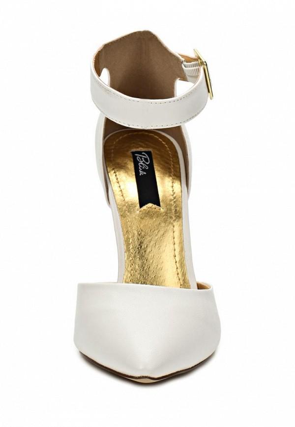 Туфли на каблуке Blink 701648-C-04: изображение 6