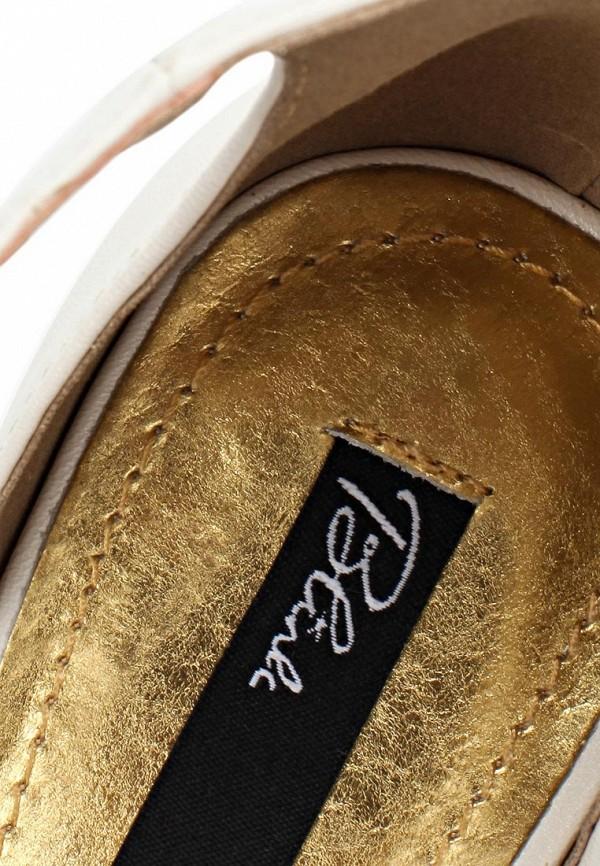 Туфли на каблуке Blink 701648-C-04: изображение 12