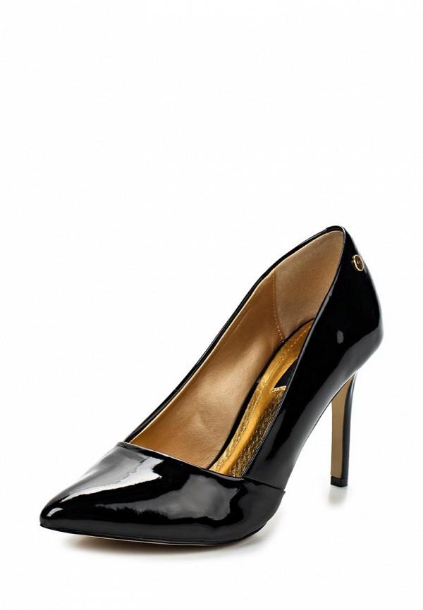 Туфли на каблуке Blink 701667-A-01: изображение 1