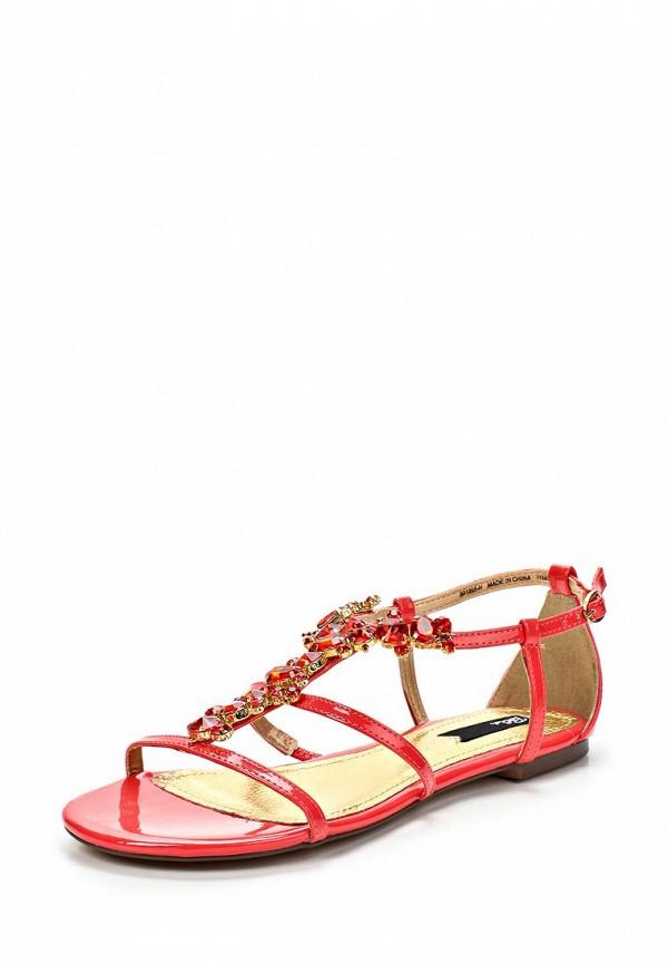 Женские сандалии Blink 801995-H-33: изображение 1