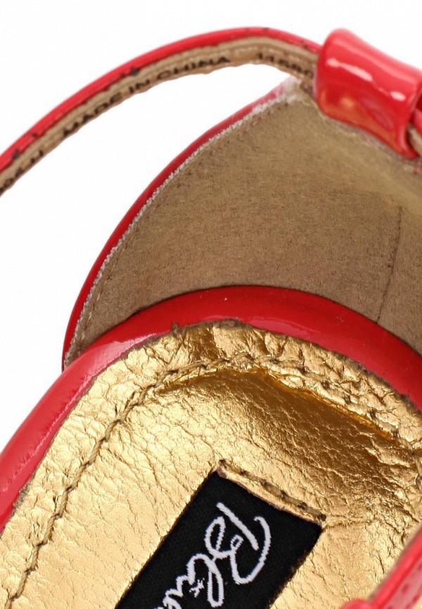 Женские сандалии Blink 801995-H-33: изображение 7