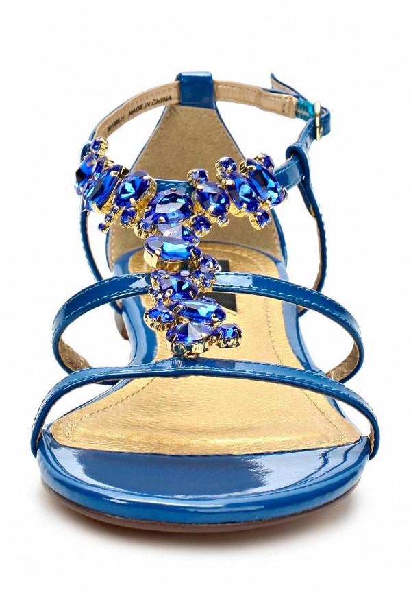 Женские сандалии Blink 801995-H-70: изображение 3