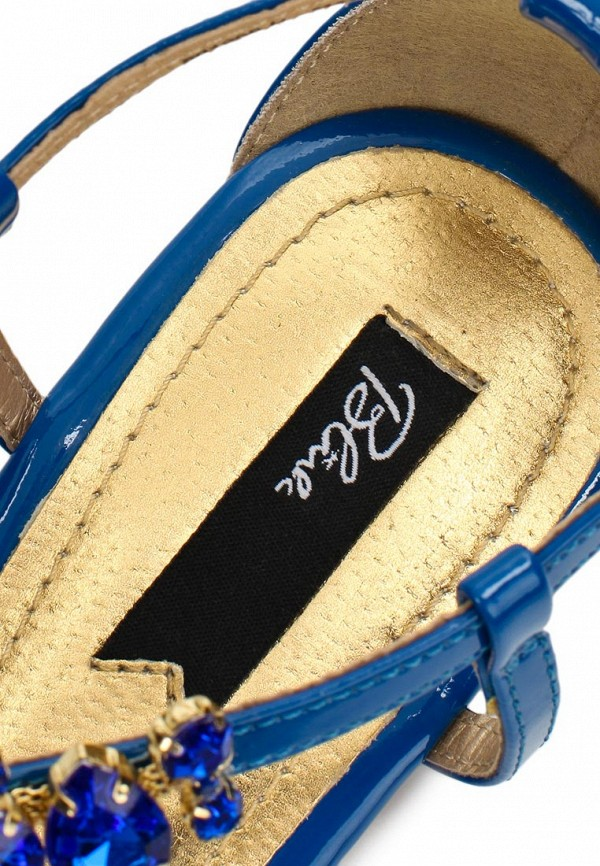 Женские сандалии Blink 801995-H-70: изображение 6
