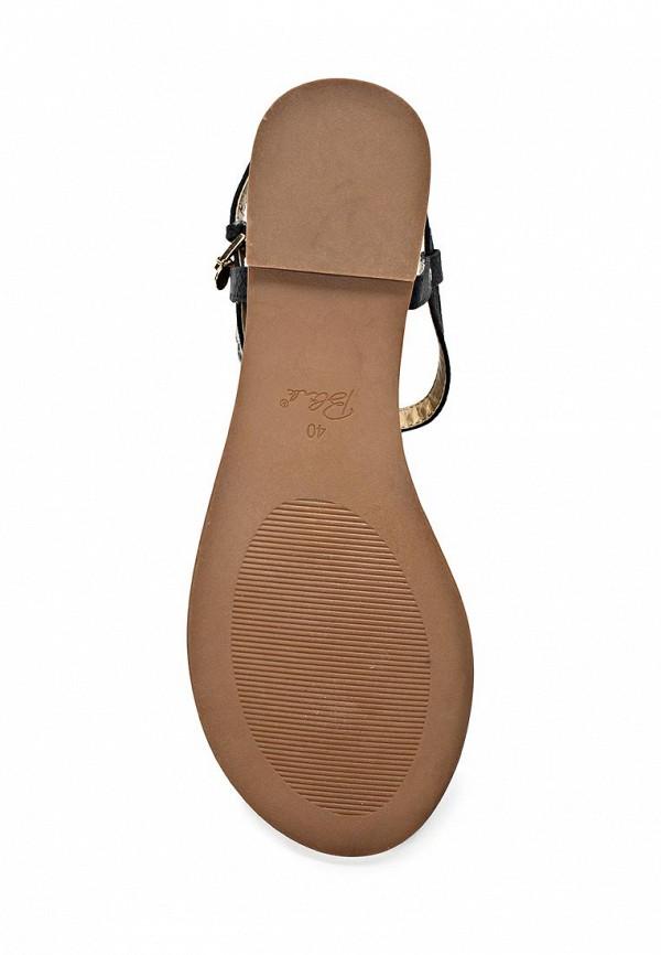 Женские сандалии Blink 802038-A-01: изображение 5