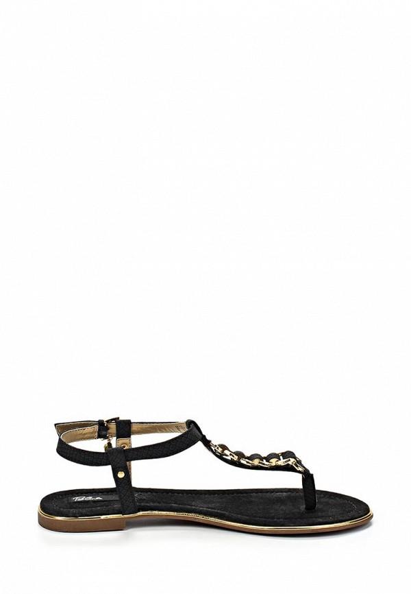 Женские сандалии Blink 802038-A-01: изображение 9