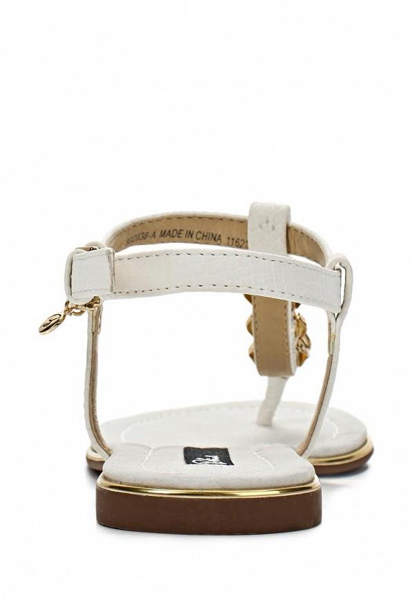 Женские сандалии Blink 802038-A-04: изображение 3