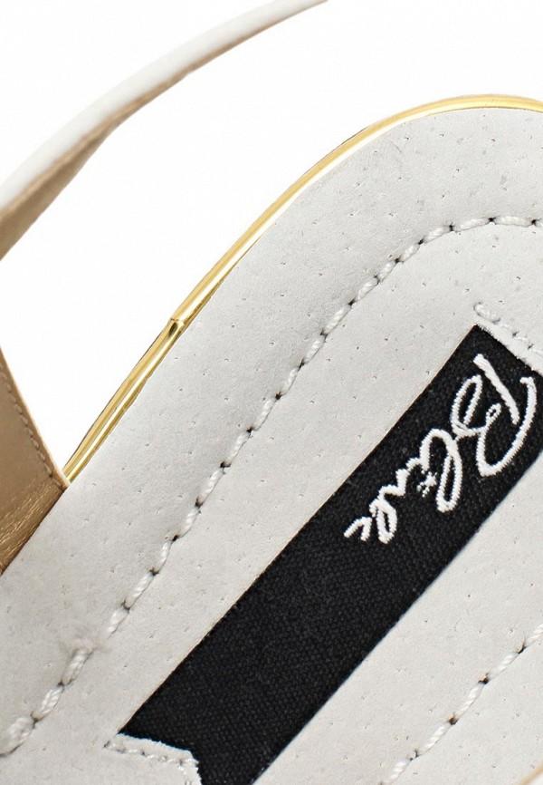 Женские сандалии Blink 802038-A-04: изображение 13