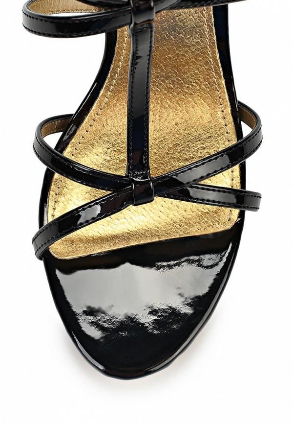 Босоножки на каблуке Blink 802041-G-01: изображение 5