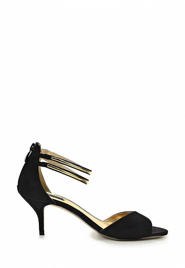 Босоножки на каблуке Blink 802043-A-01: изображение 8