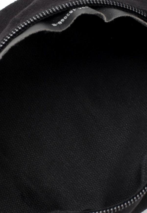Сапоги на плоской подошве Blink 102066-B-01: изображение 6