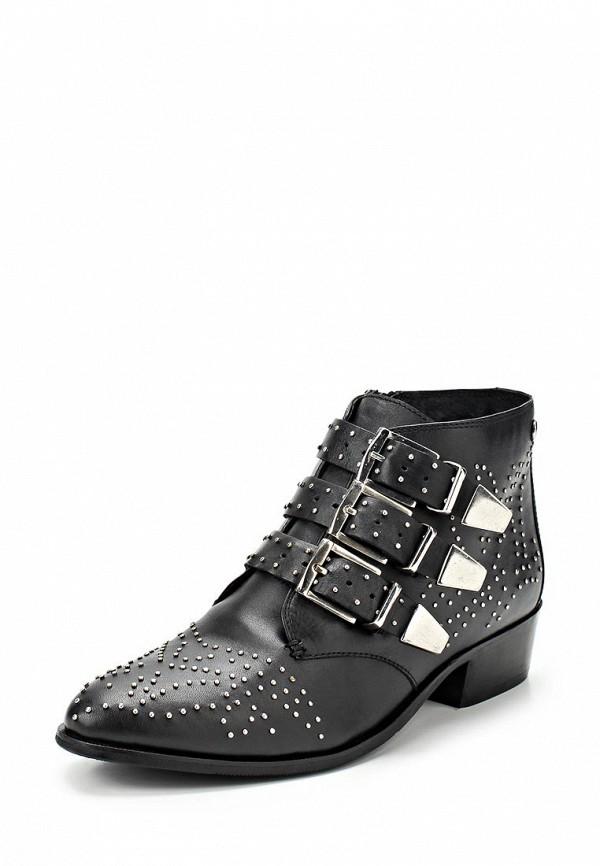 Женские ботинки Blink 400580-G: изображение 1