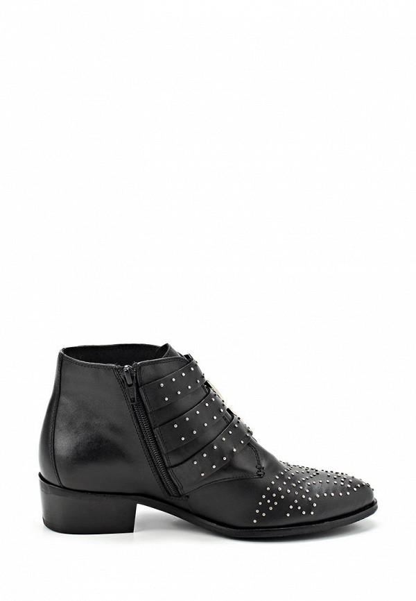 Женские ботинки Blink 400580-G: изображение 4