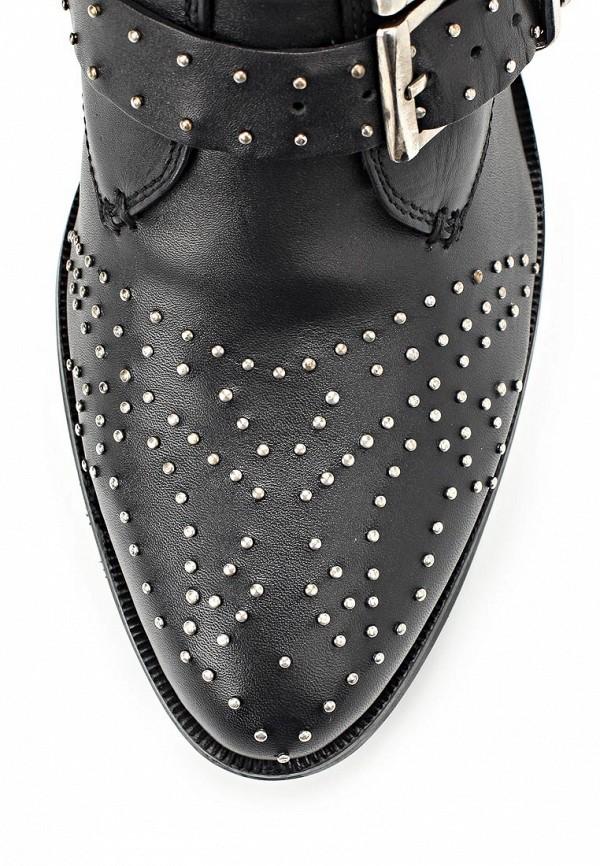 Женские ботинки Blink 400580-G: изображение 5