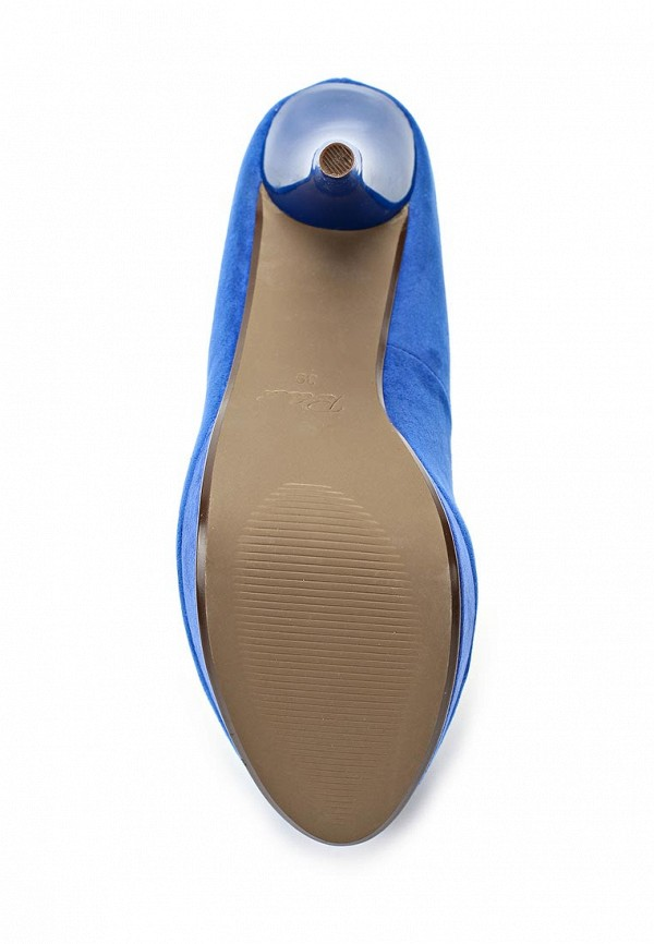 Туфли на каблуке Blink 701073-AB-19: изображение 3