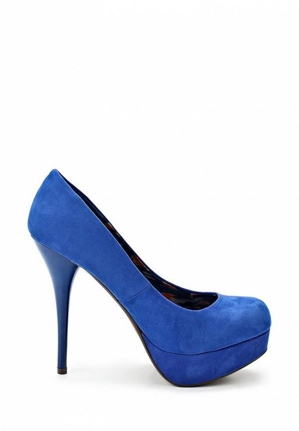 Туфли на каблуке Blink 701073-AB-19: изображение 7