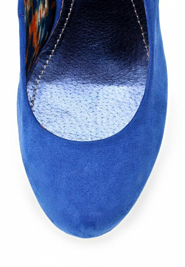 Туфли на каблуке Blink 701073-AB-19: изображение 9