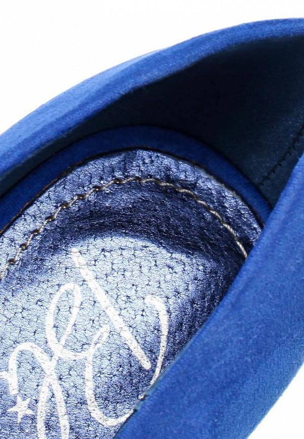 Туфли на каблуке Blink 701073-AB-19: изображение 11