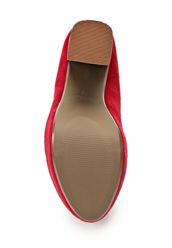 Туфли на каблуке Blink 701221-E: изображение 2