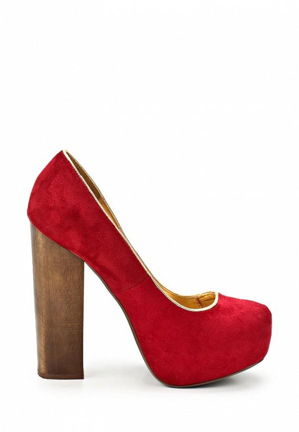 Туфли на каблуке Blink 701221-E: изображение 4