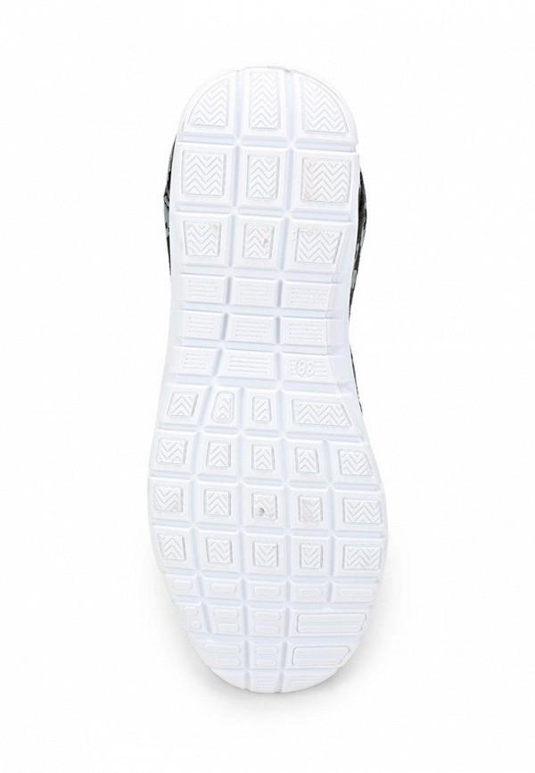 Женские кроссовки Blink 601354-B-1083: изображение 3
