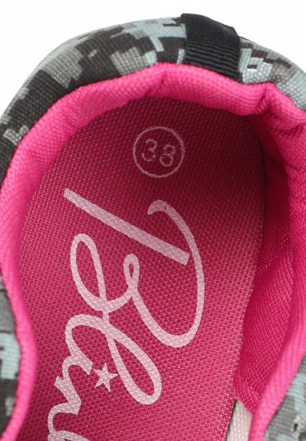 Женские кроссовки Blink 601354-B-1083: изображение 11