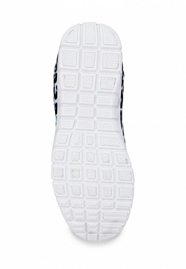 Женские кроссовки Blink 601354-L-1135: изображение 3