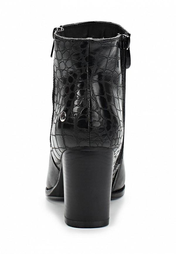 Ботильоны на каблуке Blink 301284-F-01: изображение 3