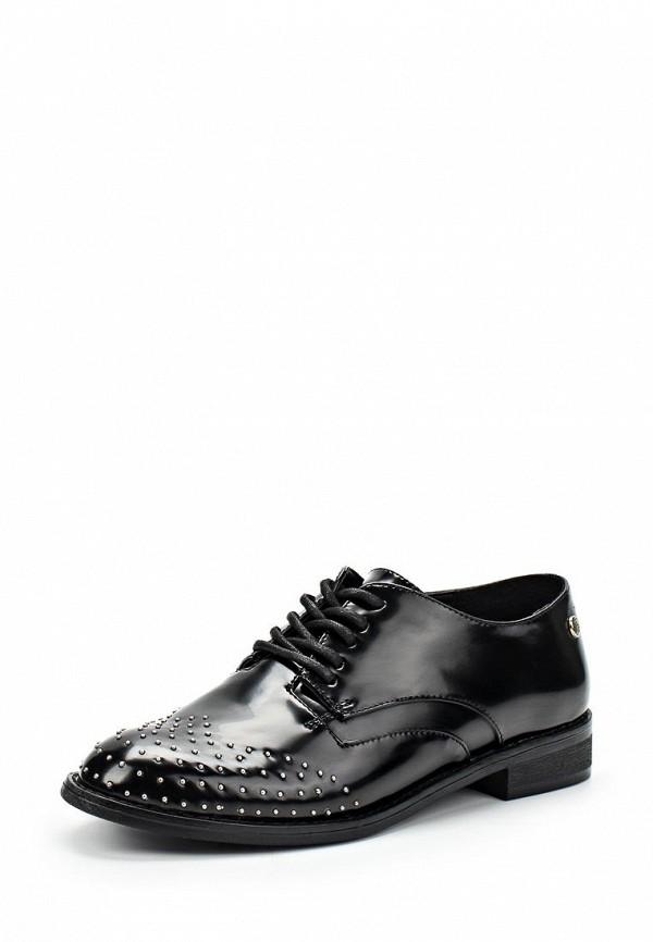 Женские ботинки Blink 601396-B-01: изображение 1