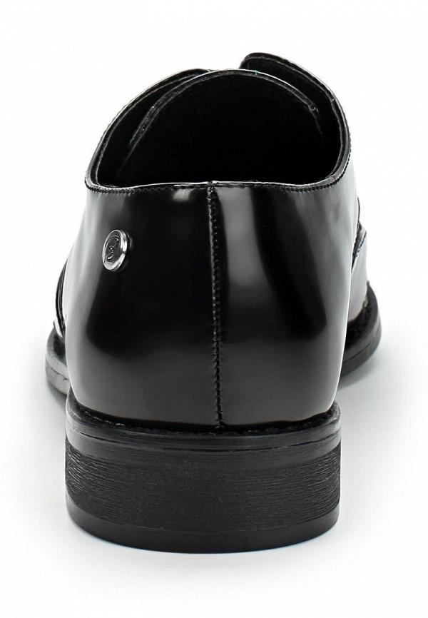Женские ботинки Blink 601396-B-01: изображение 2