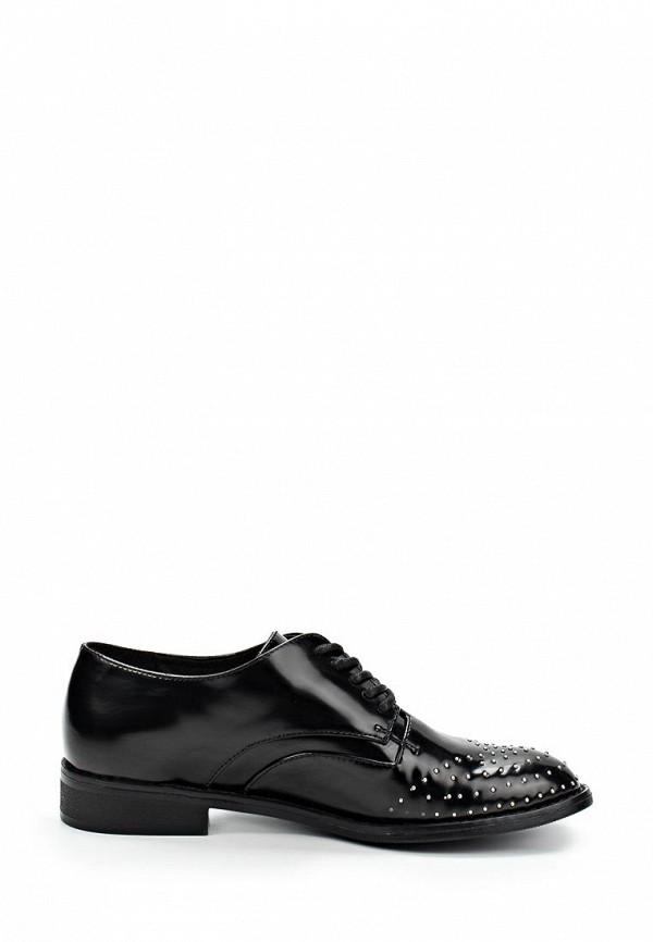 Женские ботинки Blink 601396-B-01: изображение 3