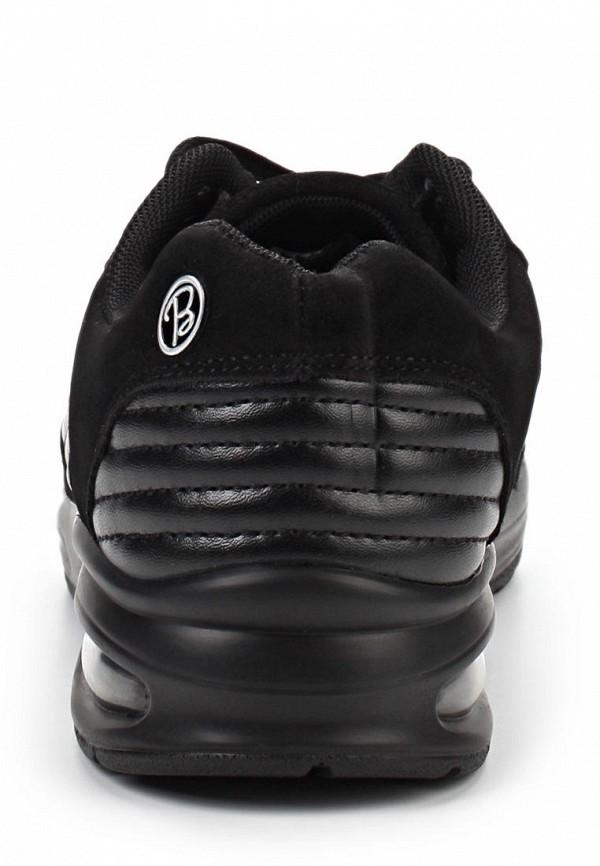 Женские кроссовки Blink 601384-J-01: изображение 2