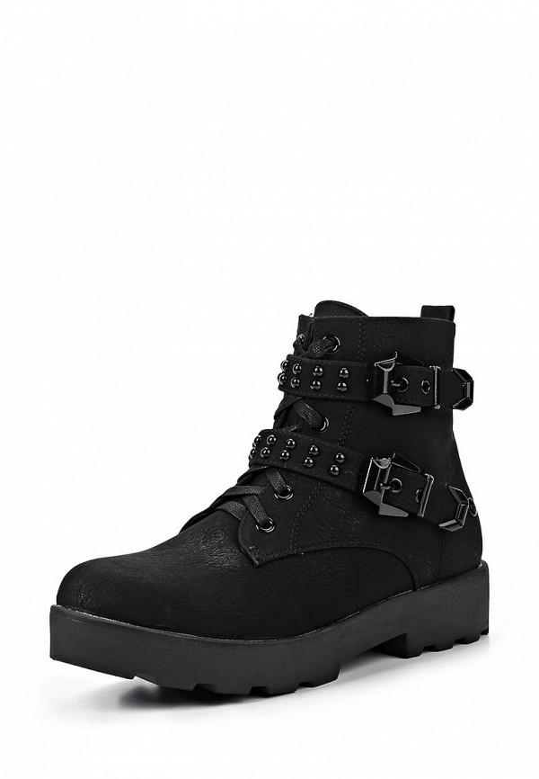 Женские ботинки Blink 400802-B-01: изображение 1