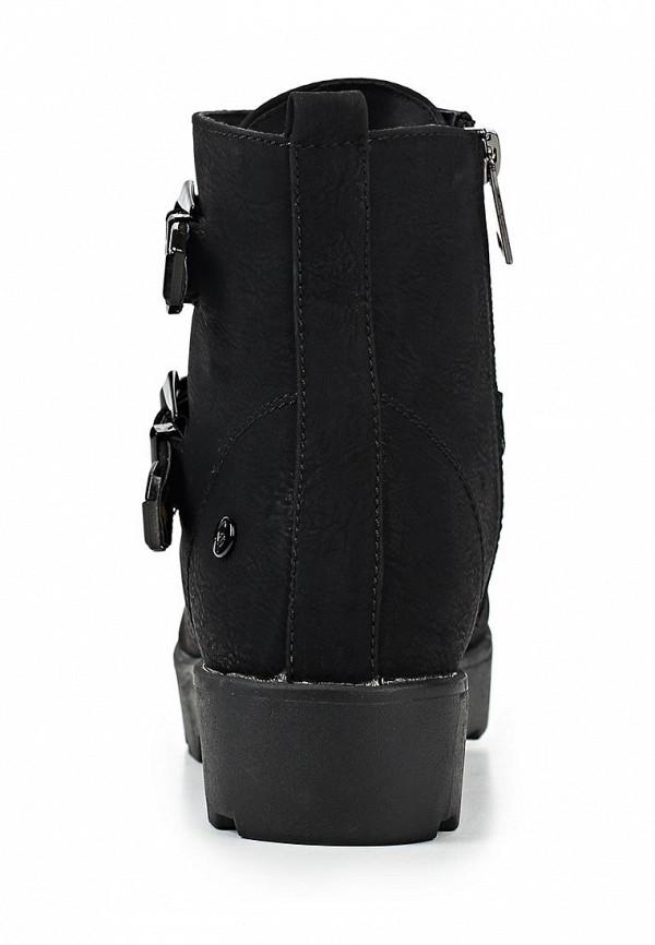 Женские ботинки Blink 400802-B-01: изображение 2