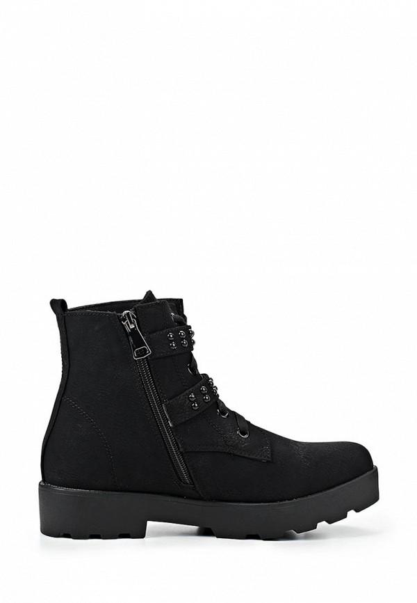 Женские ботинки Blink 400802-B-01: изображение 3