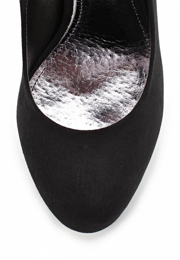 Туфли на каблуке Blink 701416-AC-01: изображение 2