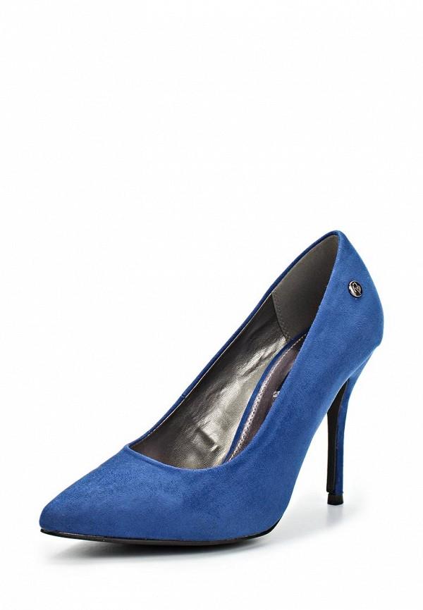 Туфли на каблуке Blink 701700-F-70: изображение 1