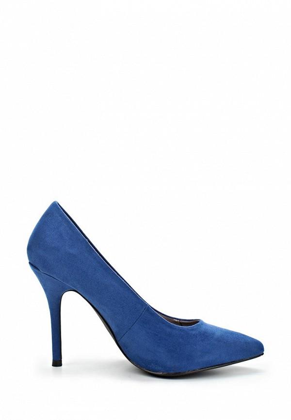 Туфли на каблуке Blink 701700-F-70: изображение 3