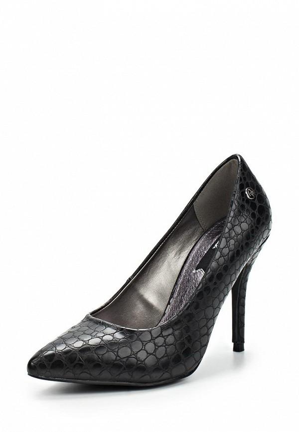 Туфли на каблуке Blink 701700-G-01: изображение 1