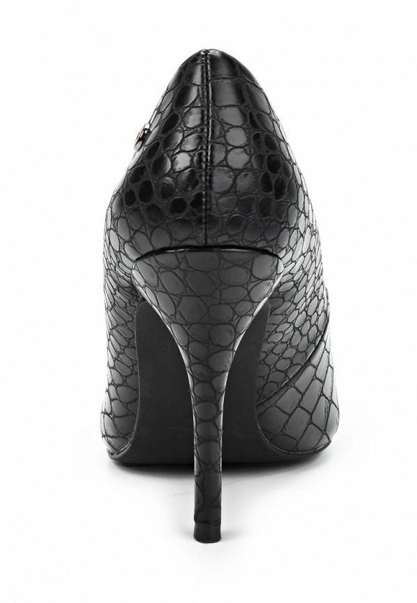 Туфли на каблуке Blink 701700-G-01: изображение 3