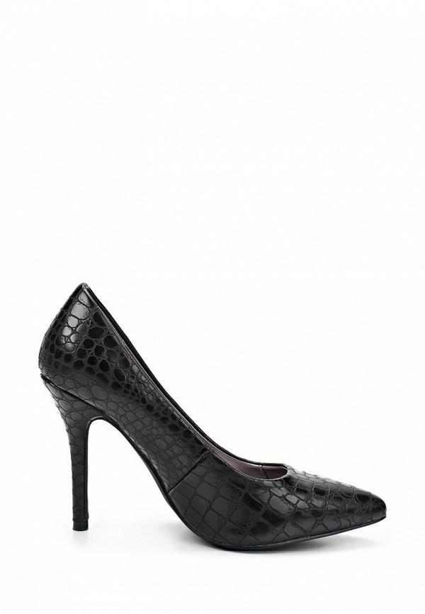 Туфли на каблуке Blink 701700-G-01: изображение 4